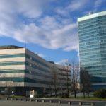 74,5 miliona evra za podršku razvojnoj politici javnih finansija
