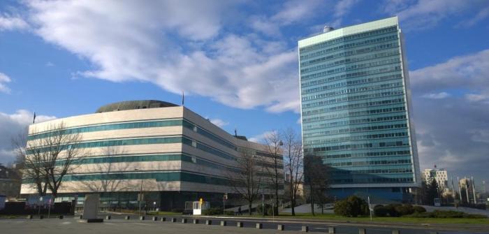 Novalić najavio ulazak međunarodnih savjetnika u BH Telecom i HT Mostar