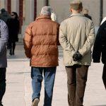 U RS samo jedan penzioner prima najveću penziju od 1.848 KM