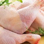 Država koči bh. piletinu ka EU