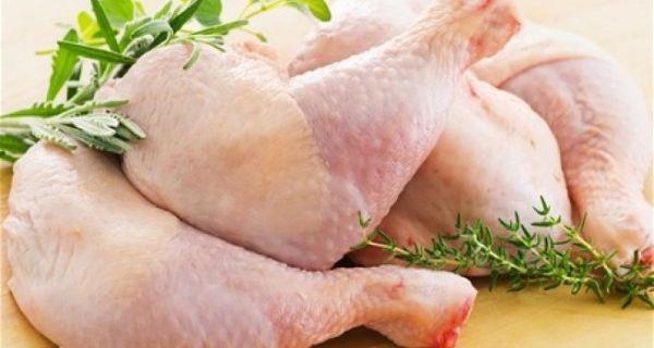 Otvorena vrata za izvoz piletine iz BiH u Evropsku uniju