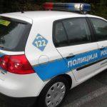 Upražnjeno 47 radnih mjesta u Policiji Brčko distrikta