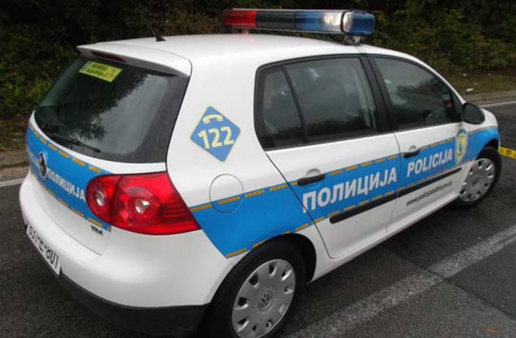 policija-brcko-distrikta