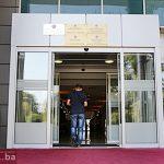 """Poreska uprava Srpske na informacioni sistem """"skršila"""" 20 miliona KM!"""