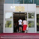 Dug bolnica za poreze i doprinose premašio 230 miliona KM