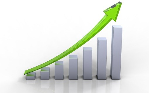 privreda rast
