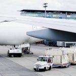 Putnički avion sa duplo manjom potrošnjom do 2027?