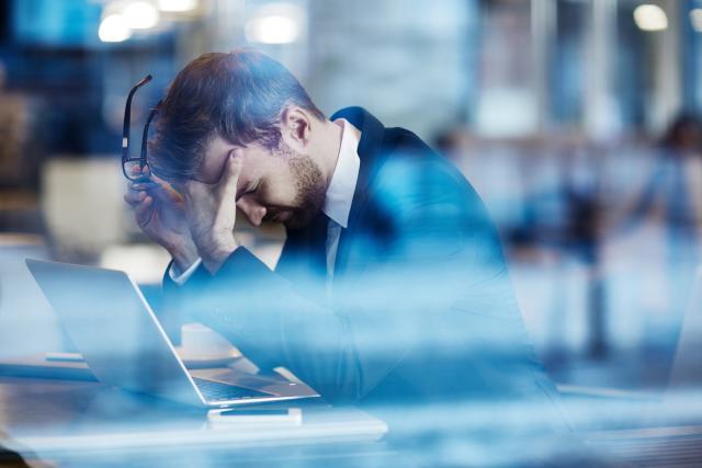 Šestosatno radno vrijeme – efikasno, ali skupo