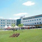 Bijeljinska bolnica u milionskim dugovima