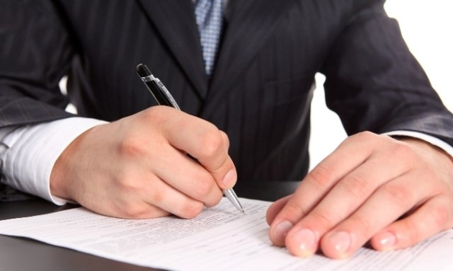 registracija firme