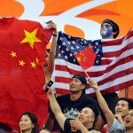 Trgovinski rat između Kine i SAD-a bio bi štetan za obje države
