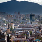 Kinezi zainteresovani za ulaganje u Kanton Sarajevo, poseban akcenat na saobraćajnom sektoru