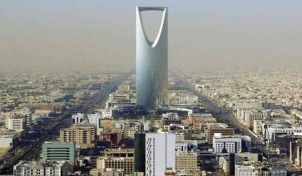Saudijska Arabija reže kapitalnu potrošnju