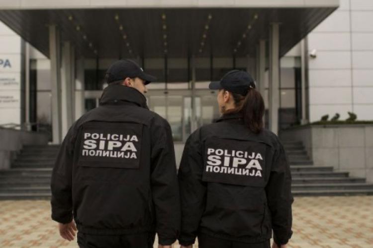 Uhapšeno 11 pripadnika Uprave za indirektno oporezivanje