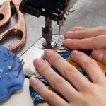 "Italijanka Klaudija Varezi kupila tekstilnu fabriku ""Javor"""