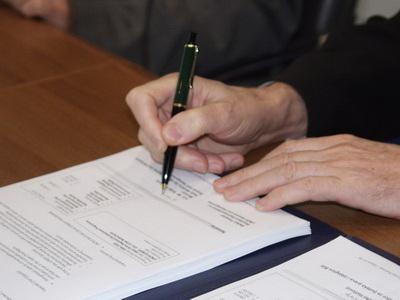 Potpisan sporazum o formiranju druge po veličini čeličane u Evropi
