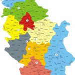 Srbija: Nezaposlenost od 2007. godine ispod 16 odsto