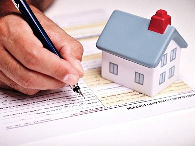 Subvencije za stambene kredite kasne godinu dana