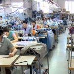 Industrijska proizvodnja u decembru manja za jedan odsto