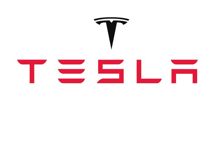 """""""Tesla"""" izbacuje """"motors"""" iz naziva firme"""