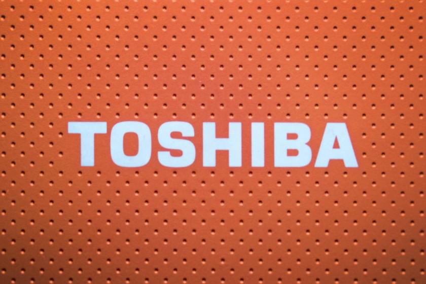 Predsjednik Toshiba-e podnio ostavku