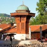 Sarajevo kao sredina spremnija i svjesnija značaja turizma i SFF-a