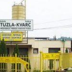 Koncesija za Tuzla kvarc pet godina