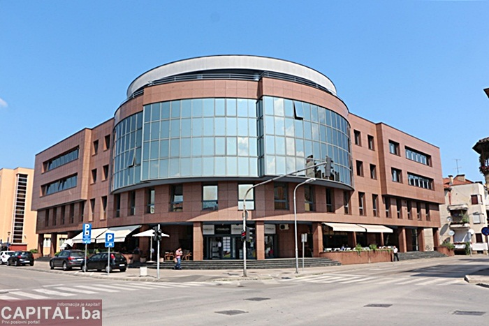 UIO BiH: Nema razloga za blokadu terminala na Rači, konačna odluka nakon sastanka