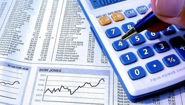 U RS suficit u poslovanju od 1,26 miliona dolara