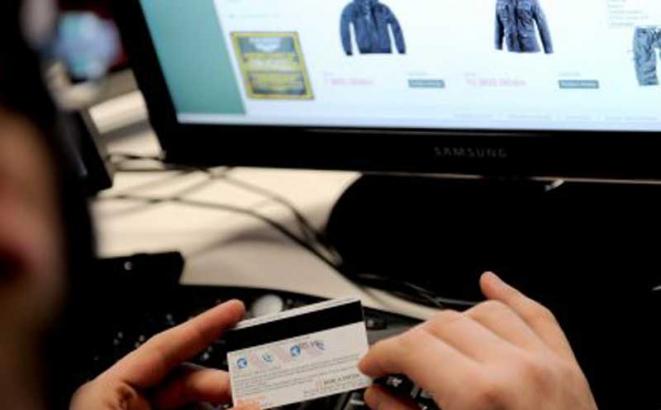 Stanovnici RS mete virtuelnih džeparoša