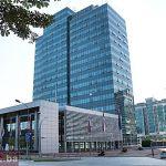 Srpska hoće akcije propalih banka u Centralnom registru HOV