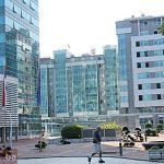 Građani još otplaćuju izgradnju zgrade Vlade RS