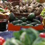 FARMA II: Bespovratna sredstva za sektor poljoprivrede
