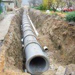 Šamac: Za sanaciju vodovodne mreže i kanalizacije 88.000 KM