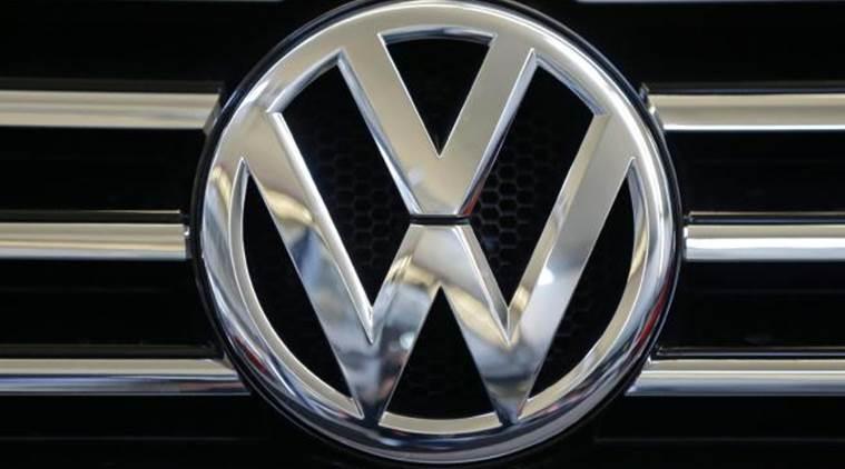 """Počinje suđenje """"Volkswagenu"""" po kolektivnoj tužbi"""