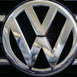 VW ulazi na tržište kamiona SAD-a