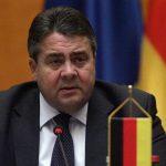Njemački ministar: SAD žele da istisnu ruski gas sa evropskog tržišta
