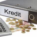 Ukupno obračunata premija na tržištu osiguranja 182,7 miliona KM