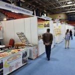 Banjaluka: Otvoren Treći međunarodni sajam turizma i zdravlja