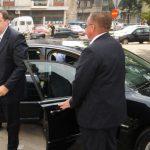 Samo održavanje voznog parka predsjednika RS košta pola miliona KM!
