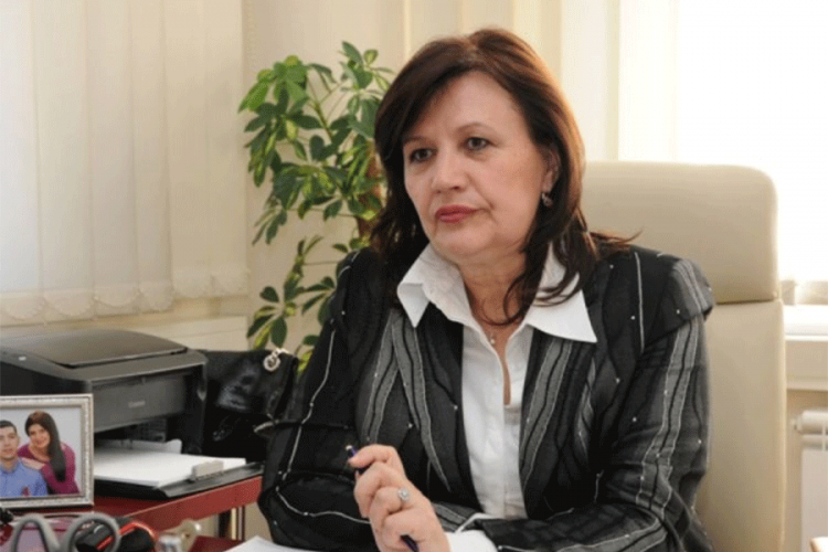 APIF naplaćuje usluge koje su u Srbiji i Hrvatskoj besplatne