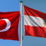 Bekos: Svađa nanosi štetu privredama Austrije i Turske
