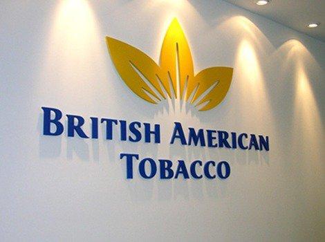 Investicije British American Tobacco usmjerene su na fabriku u Kanfanaru