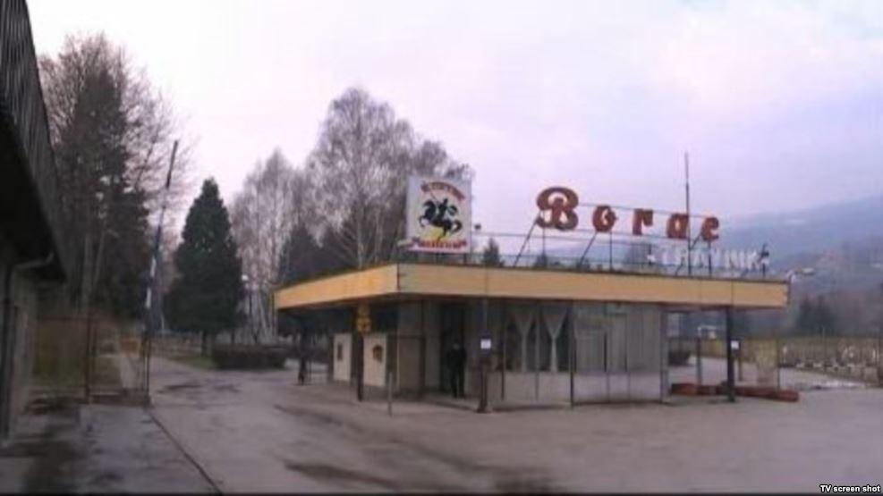 Vlada FBiH: Omogućavanje penzionisanja radnika 'Borca'