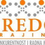 Projekat CREDO Krajina – 489 novih radnih mjesta, investicije 6 miliona KM