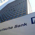 Bloomberg: Deutsche Bank je očajna
