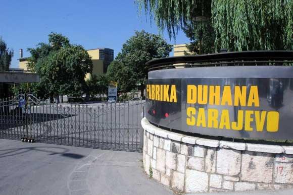 Kupovina Fabrike duvana Sarajevo predstavlja svojevrsnu misteriju za ekonomske analitičare