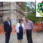 Bolji uslovi za studente i pacijente u Trebinju