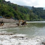 Počela gradnja hidroelektrane 'Vranduk' kod Zenice