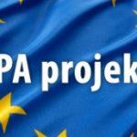 Srbija među najuspješnijim zemljama u korišćenju IPA fondova